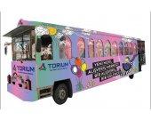 mobil-karnaval-otobusu1