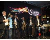 sanatci-muzik-organizasyon20