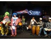 sanatci-muzik-organizasyon21