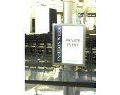 event-organizasyon1